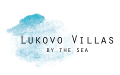 Lukovo Villas